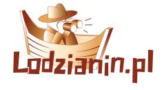 Łodzianin niezależna strona Łodzi